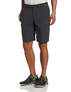Columbia Mens Blood and Guts II Shorts by Columbia