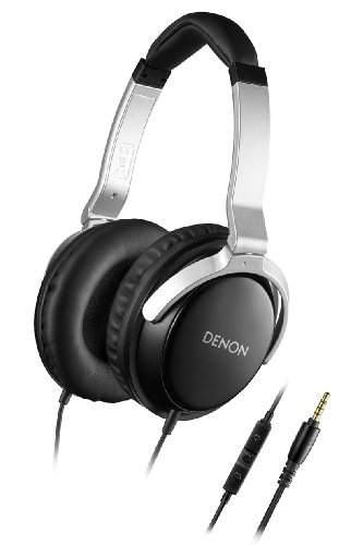 denon-ah-d510r-mobile-elite-over-ear-headphones-with-3-button-remote-and-mic