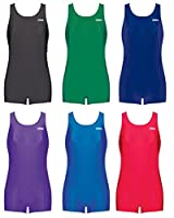 Hind 17404 Men's and 17405 Women's Flyer Solid Speedsuit (Call 1-800-234-2775 to order)