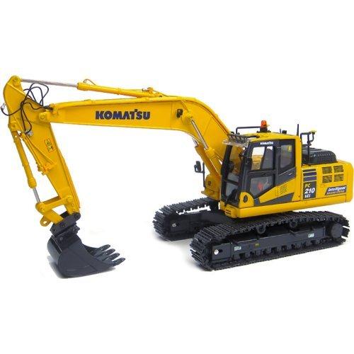 universal-hobbies-uh8104-pelle-komatsu-pc210lci-10-intelligent-machine-control-echelle-1-50-jaune