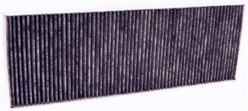 ATP GA-8  Carbon Activated Premium Cabin Air Filter