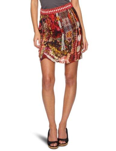 Desigual Meredith Pencil Women's Skirt