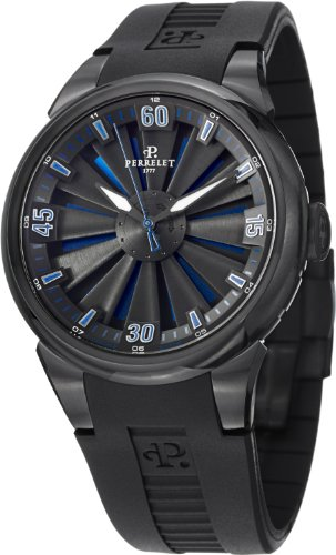 Perrelet Turbine Men's Watch A1047/5