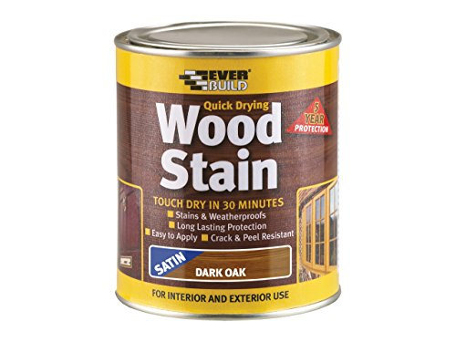 everbuild-evbwsdo750-750-ml-quick-dry-wood-stain-satin-dark-oak