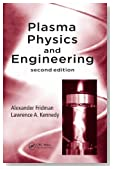 Plasma Physics and Engineering, Second Edition