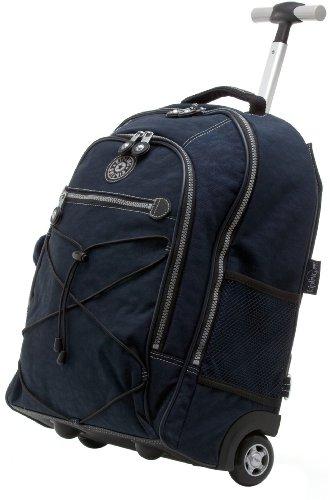 Kipling-Sausalito-18-Wheeled-Backpack-True-Blue-One-Size