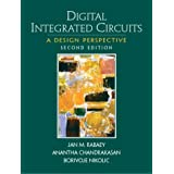Digital Integrated Circuits (2nd Edition)