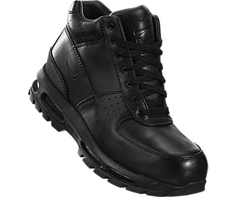 designer football boots  designer department