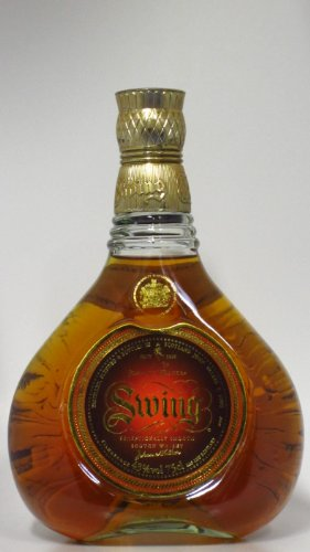 johnnie-walker-swing-bottle-070-l