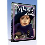 The Wicked Lady [DVD] [1945]by Margaret Lockwood