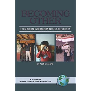 Becoming Other: From Social Interaction to Self-Reflection ...