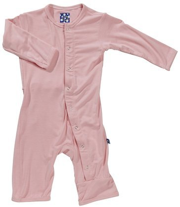 Eco Baby Clothing front-437569