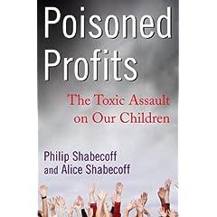 """""""Poisoned"""