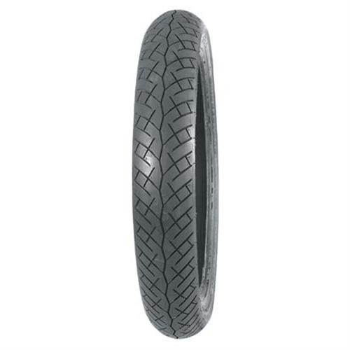 Bridgestone BATTLAX BT-45V Sport/Touring Front Motorcycle Tire 100/90-19