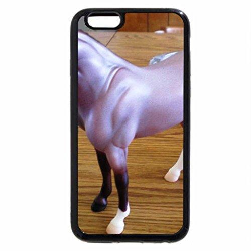 iphone-6s-iphone-6-black-brookside-rosa-magnum-breyer