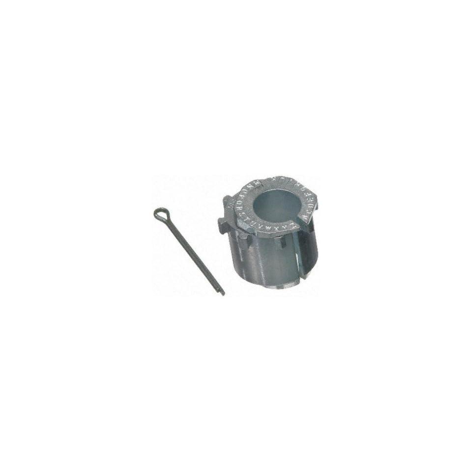 McQuay-Norris AA2671 Wheel Alignment Caster//Camber Bushing