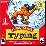 JumpStart Typing