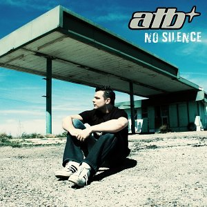 Atb - Here With Me Lyrics - Zortam Music
