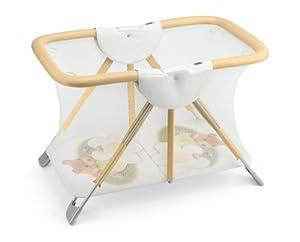 parc d 39 veil cam brevettato c198 b b s. Black Bedroom Furniture Sets. Home Design Ideas