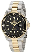 Hot Sale Invicta Men's 9309 Pro Diver Collection Watch