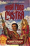 High Lord of Lystra (0849930529) by Hardy, Robin