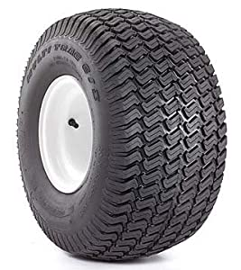 Carlisle Multi Trac C/S Lawn & Garden Turf Tire 27-8.50-15 (4) Ply