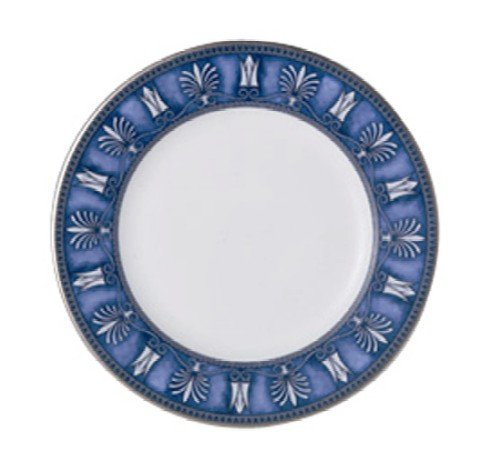 ROYAL DOULTON ATLANTA H5237 LUNCH PLATES - ACCENT - Buy ROYAL DOULTON ATLANTA H5237 LUNCH PLATES - ACCENT - Purchase ROYAL DOULTON ATLANTA H5237 LUNCH PLATES - ACCENT (ROYAL DOULTON - ENGLISH FINE BONE CHINA - Made in, Home & Garden, Categories, Kitchen & Dining, Tableware)