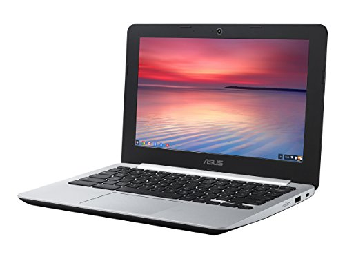 asus-c200ma-chromebook-116-inch-intel-dual-core-4gb-ram-16g-emmc-tpm-black-old-version