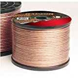 1000 Ft Spool 22 AWG Guage Home Theater Car Audio Speaker Wire 1000FT Feet