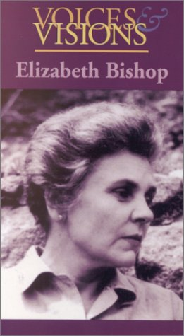 anyalsis poem fish elizabeth bishop Note: citations are based on reference standards however, formatting rules can vary widely between applications and fields of interest or study the specific requirements or preferences of your reviewing publisher, classroom teacher, institution or organization should be applied.