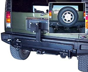 spare tire mounts for hummer h2 autos post. Black Bedroom Furniture Sets. Home Design Ideas