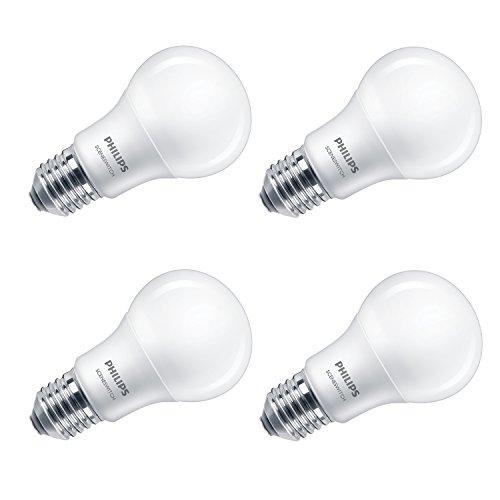 philips-sceneswitch-led-8-w-60-w-e27-edison-lampadina-3-passo-dimming-luce-bianca-calda-luce-natural