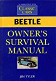 Beetle Owners Survival Manual
