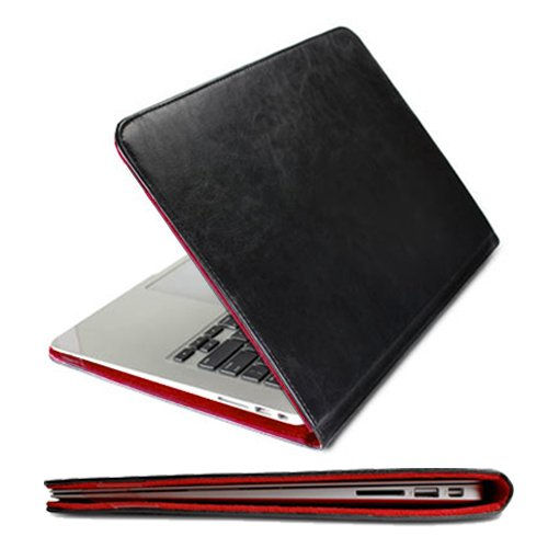 macbook air leather case 13-4461825