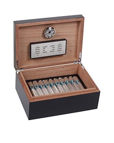 Patchi Humidor Cigar Gift Box