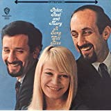 A Song Will Riseby Paul & Mary Peter