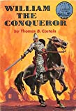 img - for William the Conqueror (World Landmark Book W-41) book / textbook / text book