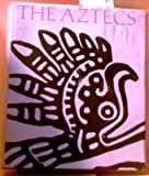 img - for The Aztecs, The History of the Indies of New Spain book / textbook / text book