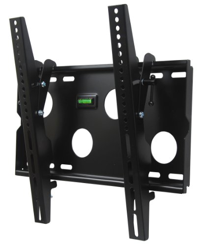 VideoSecu Tilt Wall Mount Bracket for 23