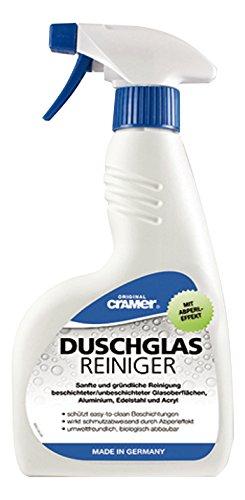 Set pulizia | per la pulizia e rimozione di graffi leggeri |-Vasca da bagno in acrilico, 66127 0