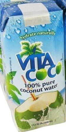 Good Food Sources Of Vitamin C