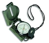 TFA Dostmann 42.1004 Marschkompass von TFA