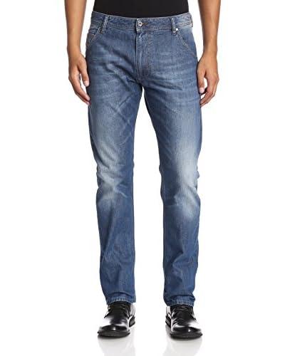 Diesel Men's Krooley Slim Fit Jean