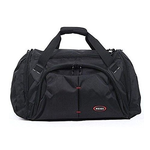 large-waterproof-travel-luggage-shoulder-bag-duffle-gym-bags