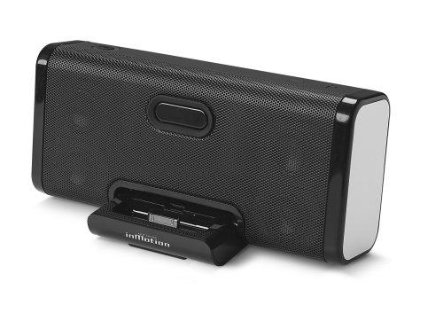 Altec Lansing Im510 Speaker System