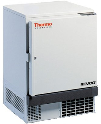 Thermo Scientific General Purpose Upright Freezers, Capacity 5.0 Cubic Foot (Thermo Scientific Freezer compare prices)