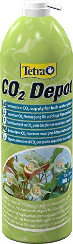 tetra-co2-depot-ersatzflasche-fur-co2-optimat-zur-anreicherung-des-aquariumwassers-mit-kohlendioxid-