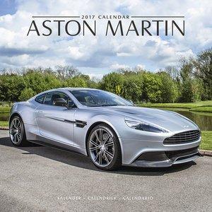 calendrier-2017-aston-martin-voiture-de-collection-voiture-sportive-voitures-anglaises-offert-un-age