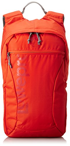 lowepro-photo-hatchback-16l-aw-bag-for-reflex-camera-pepper-red
