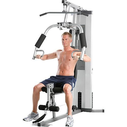 Online Gym Shops CB15164 Golds Gym XR45 Home Gym
